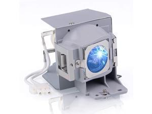 SunnyPro RLC-078 RLC-085 Projector lamp Designed for ViewSonic PJD5533W PJD6543W