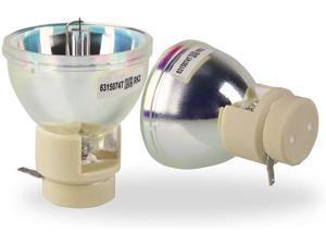 SunnyPro RLC-085 RLC-084 RLC-078 Projector Bare Lamps for P-VIP 180/0.8 E20.8 for ViewSonic PJD5132 PJD5133 PJD5134 PJD5234L PJD5123 PJD5523w PJD5533W PJD5234