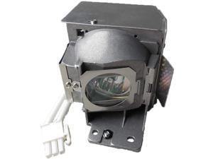 GOLDENRIVER RLC-085 Original Projector Lamp with Housing Compatible with Viewsonic PJD5533w PJD6543w