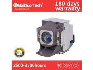 W1080ST W1085ST with housing Replacement Lamps for Benq 5J.J6E05.001 5J.J7L05.001 5J.J9H05.001 HT1075 HT1085ST MX662 MX720 W1070 W1070