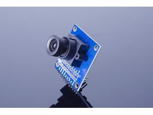 ACROBOTIC OV7670 Camera Module (No FIFO) for Arduino ESP8266 Raspberry Pi NodeMCU Arducam Compatible