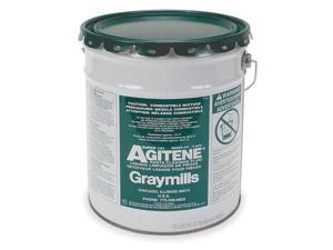 GRAYMILLS M5005-141 Solvent,Cleaning,5 Gal