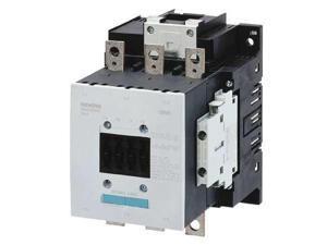 GENERAL ELECTRIC CL00A310T1 24VAC Non-Reversing IEC Magnetic Contactor 3P 10A