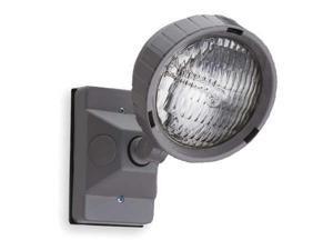 LITHONIA LIGHTING ELA NX H0806 Quantum Series Halogen Lamps, Wet Location