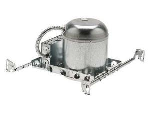 CREE RC6-277V Recessed Housing,6 in.,277V
