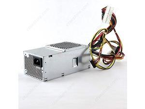 lenovo power supply 240w, 54y8819, 54y8846, fru54y8846