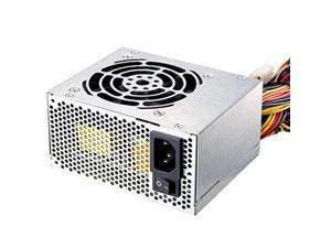 Seasonic SSP-300SFB 300W 80 PLUS Bronze SFX 12 V v.2.31 Power Supply w/ Active PFC F3