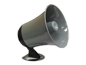 """5"""" 15 Watt PA Horn"""