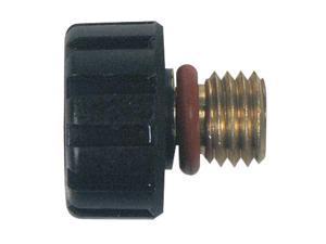 MILLER ELECTRIC Fuel Line Filter,For Bobcat 250 Diesel 213858