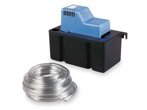 MOVINCOOL 484789-0270 Condensate Pump Kit