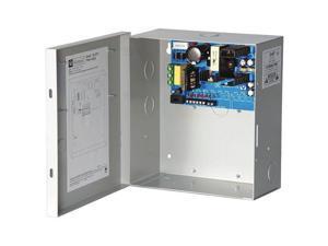 ALTRONIX SAV4D Power Supply,CCTV DC,12VDC/5A
