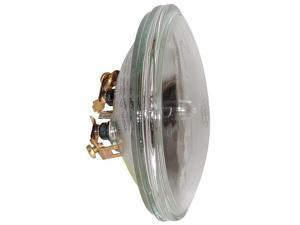 GE CURRENT 4596 Halogen Sealed Beam Lamp,PAR36,250W