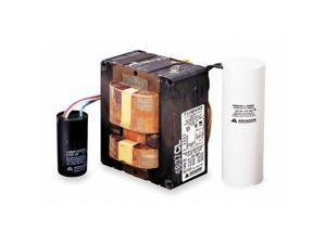 ADVANCE 71A5081-001D PHILIPS ADVANCE 35/39 W, 1 Lamp HID Ballast Kit