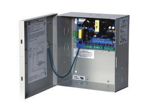 Altronix - SAV9D - Altronix SAV9D Proprietary Power Supply - 110 V AC, 220 V AC Input Voltage - Wall Mount