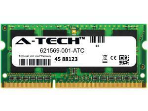 8GB 1X8GB RAM Memory 4 Foxconn NanoPC nT-iBT18 nT-iBT29 BY CMS A8 nT-iBT19