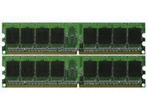 NEW Memory Dell Inspiron 530 PC2-6400 DDR2 4x1GB 4GB