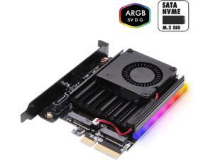 1155 Low Profile 1U Copper Core Cooling Fan 95W PWM 1151 iCool Intel CPU i3 i5 LGA 1150
