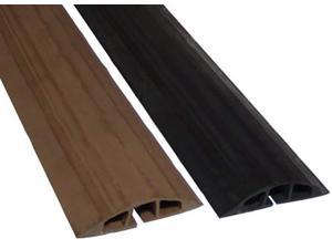 Monoprice 107118 1-Inch x 10-Feet Wire Flexible Tubing Monoprice Inc.