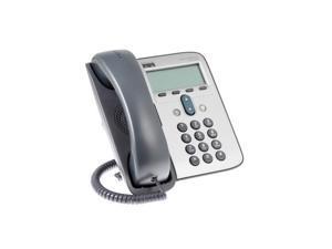 Cisco 7905 IP Phone, CP-7905G
