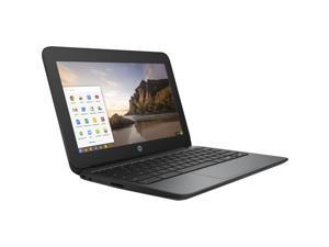 """HP 11.6"""" 16GB Chromebook 11 G4 (Educational Edition)(Scratch and Dent)"""
