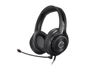 LucidSound LS10P Gaming Headset for PS4
