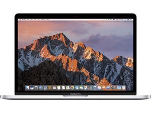 """Apple 13.3"""" MacBook Pro with Touch Bar, Late 2016 (Core i5, 8GB RAM, 256GB SSD)"""