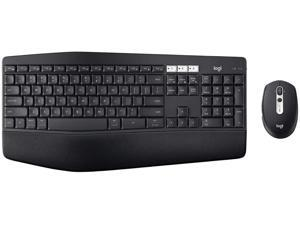 Logitech MK825 Wireless Keyboard/Mouse Combo