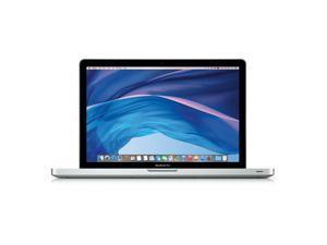 Apple MacBook Pro 13.3-Inch (8GB RAM, 750GB HDD, Intel Core i7 (2.90GHz))