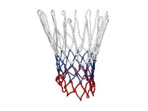 Unique Bargains All-Weather Standard Basketball Net for Training Match