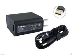 Lenovo 40W Yoga 3 Charger For Yoga 3 Pro-1370 Yoga 3-1170 Yoga 3-1470 AC Adapter