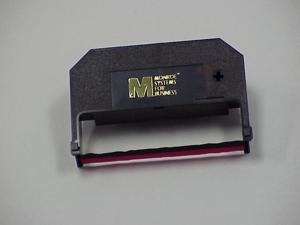 (1) Genuine Monroe P71M Super Saturated Ribbon Cartridge