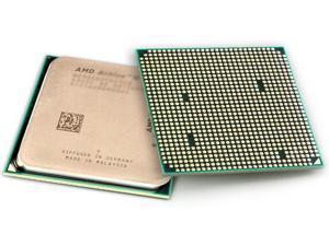 AMD Athlon II X2 220 Regor Dual-Core 2.8 GHz Socket AM3 65W ADX220OCK22GM Desktop Processor