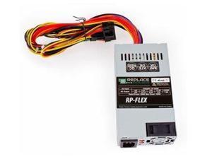 Replacement Power Supply for Slimline HP Pavilion Flex ATX 350w watt Upgrade