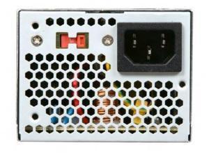 Slimline Power Supply Upgrade for SFF Desktop Computer - Fits: HP NY521AAR, NY522AA, NY522AAR, NY523AA, NY523AAR, NY