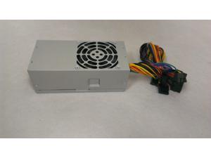 Power Supply for Dell Inspiron 531S SFF Slimline 300W PSU