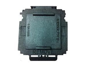 Protective Socket CPU Cover for 1156 / 1155 Intel Motherboards