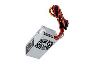 400W Power Supply Upgrade for Dell Slimline Optiplex 390 790 7GC81 6MVJH