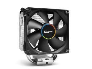 CRYORIG M9i Mini Tower Cooler for INTEL CPUs