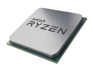 AMD RYZEN 7 2700 8-Core 3.2 GHz (4.1 GHz Max Boost) Socket AM4 65W YD2700BBAFBOX Desktop Processor - OEM