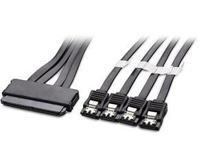 Cable Length: 100mm Computer Cables Yoton New FFC FPC Flexible Flat Cable 1.0mm Pitch 12 pin Reverse Length 50mm 60mm 90mm 100mm 150mm 200mm