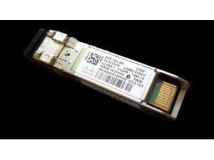 GENUINE CISCO 10GB TRANSCEIVER MODULE SFP-10G-SR 10-2415-03 SFP-10G-SR=