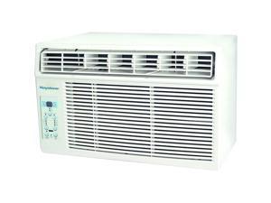 Keystone KSTAW05BE 5,000 BTU Window Air Conditioner