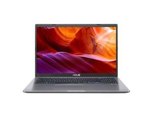 "ASUS Laptop M509DA-RS21 AMD Athlon Silver 3050U (2.30 GHz) 8 GB Memory 1 TB HDD AMD Radeon Graphics 15.6"" Windows 10 Home 64-bit"