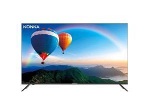 "Konka U5 Series 55"" 4K UHD Android TV 55U55A"