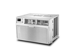 TCL 8W3ER1 8,000 BTU Energy Star Window Air Conditioner