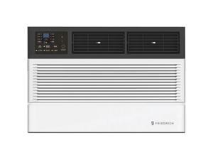 Friedrich CCF12A10A 12000 BTU Window Air Conditioner