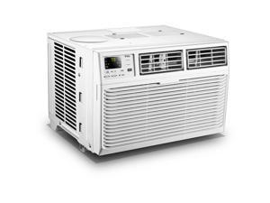 TCL 15W3E1 15,000 BTU Energy Star Window Air Conditioner White