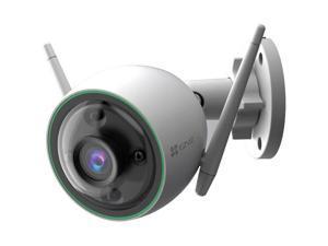 Ezviz EZC3N3H2L28 C3N AI Outdoor Camera