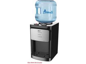 Avanti WDT40 Table Top Water Cooler