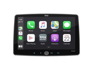Boss Audio 10.1 inch Mechless Car Play, Android Auto Digital Media Receiver